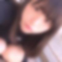 プロフ画像26